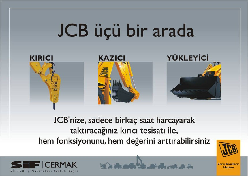JCB-ucu-Bir-Arada-Gucunuze-Guc-Katiyor